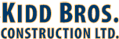 Kidd Bros Construction