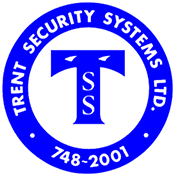 Trent Security